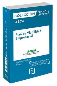 (2 ED) PLAN DE VIABILIDAD EMPRESARIAL