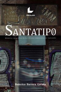 SANTATIPO
