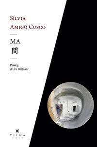 Ma - Silvia Amigo Cusco