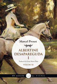 ALBERTINE DESAPAREGUDA I