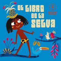 LIBRO DE LA SELVA, EL - (YA LEO A) RUDYARD KIPLING