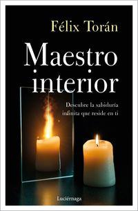 MAESTRO INTERIOR