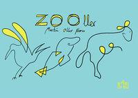 ZOOLLER 1