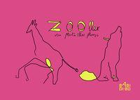 ZOOLLER 2