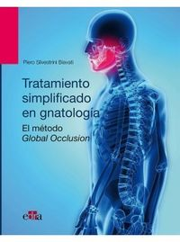 OCLUSION GLOBAL - TRATAMIENTO SIMPLIFICADO EN GNATOLOGIA
