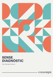 SENSE DIAGNOSTIC