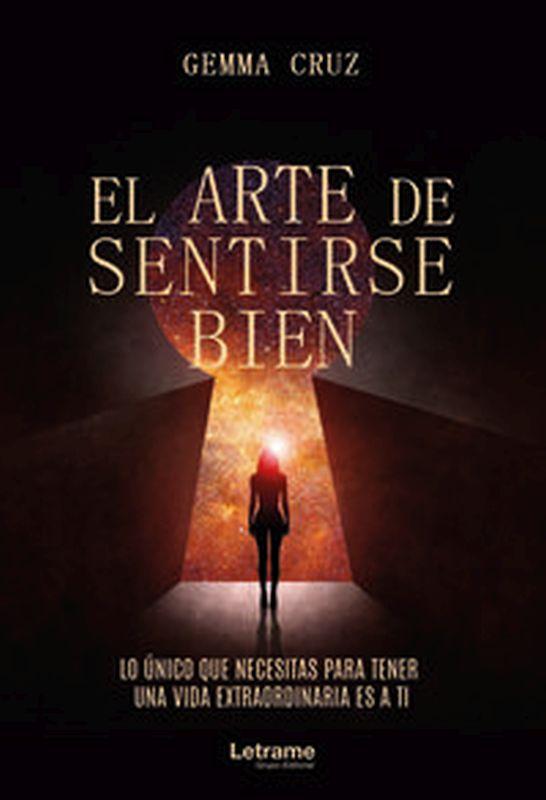 ARTE DE SENTIRSE BIEN, EL