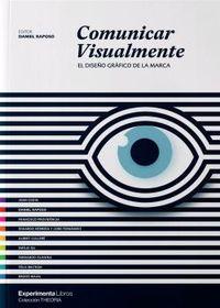 Comunicar Visualmente - Daniel Raposo