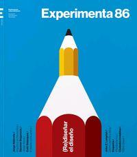 EXPERIMENTA 86