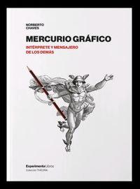 MERCURIO GRAFICO