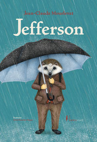 JEFFERSON (CATALA)