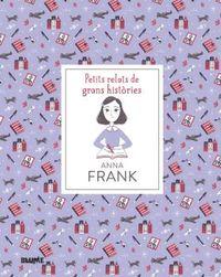 ANNA FRANK (CATALAN)
