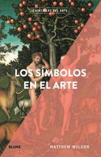 SIMBOLOS EN EL ARTE, LOS
