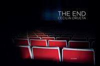 End, The - Cecilia Orueta Carvallo