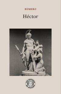 Hector - Homero