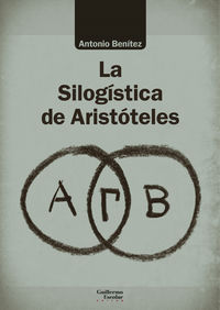 SILOGISTICA DE ARISTOTELES, LA