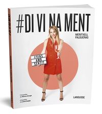 #DIVINAMENT - #ELVIAMBSENTIT