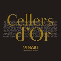 cellers d'or - vinari - Aa. Vv.