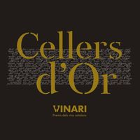 CELLERS D'OR - VINARI