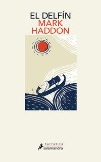 El delfin - Mark Haddon