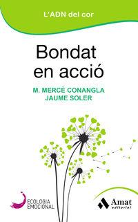 BONDAT EN ACCIO - L'ADN DEL COR