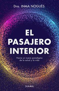 PASAJERO INTERIOR, EL