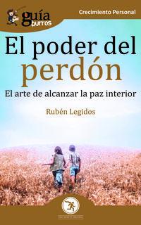 PODER DEL PERDON, EL