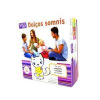 DOLÇOS SOMNIS (CATALA)