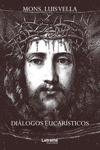 DIALOGOS EUCARISTICOS