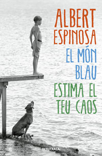 MON BLAU, EL
