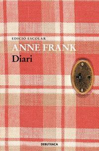 DIARI D'ANNE FRANK (ED. ESCOLAR)