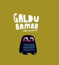 GALDU SAMAR