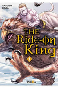 RIDE-ON KING, THE 1