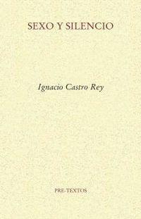 sexo y silencio - Ignacio Castro Rey