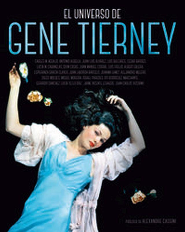 UNIVERSO DE GENE TIERNEY, EL