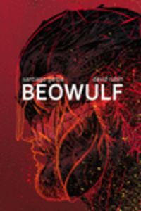 BEOWULF (RUSTICA)