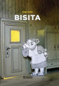 bisita - Antje Damm