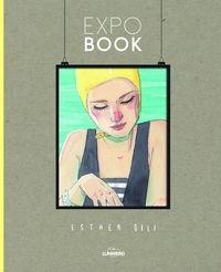 EXPO BOOK - ESTHER GILI