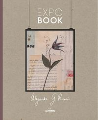 expo book - alejandra g. remon - Alejandra G. Remon
