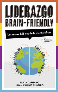 LIDERAZGO BRAIN-FRIENDLY, EL