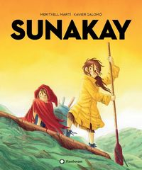 SUNAKAY (CATALAN)