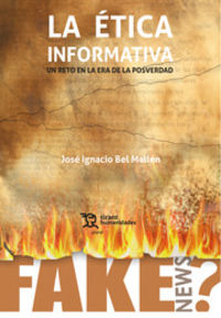 la etica informativa - Jose Ignacio Bel Mallen