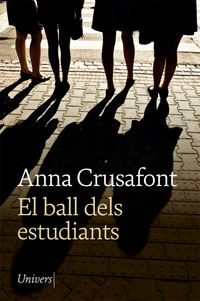 BALL DELS ESTUDIANTS, EL