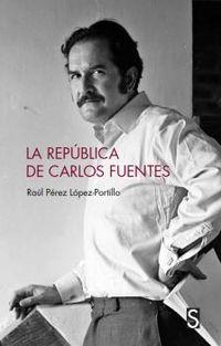 REPUBLICA DE CARLOS FUENTES, LA