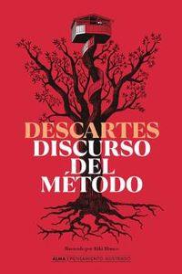 EL DISCURSO DEL METODO