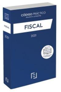 CODIGO PRACTICO FISCAL 2021