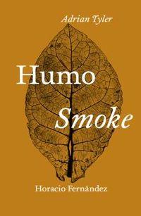HUMO = SMOKE
