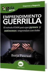 EMPRENDIMIENTO DE GUERRILLA