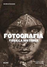 FOTOGRAFIA - TODA LA HISTORIA