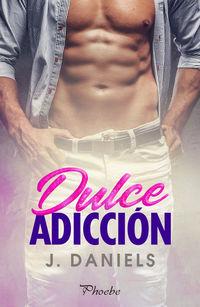 DULCE ADICCION